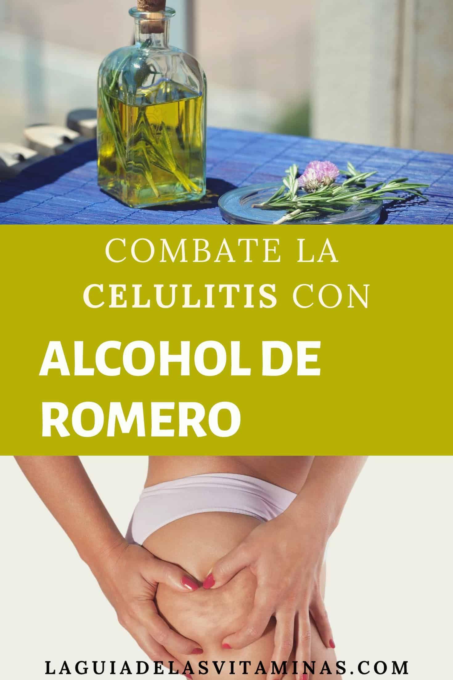 Pin On Remedios Caseros