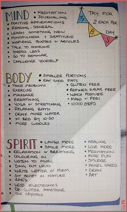 Fitness f r Ideen Journal Link Notizb cher 38 ideas fitness journal ideas notebooks link for 2019  3...