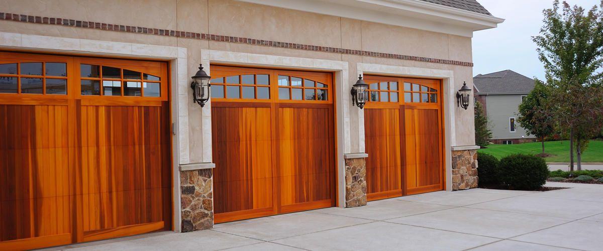 Atlanta Garage Door Repair Johns Creek Door Opener Installation