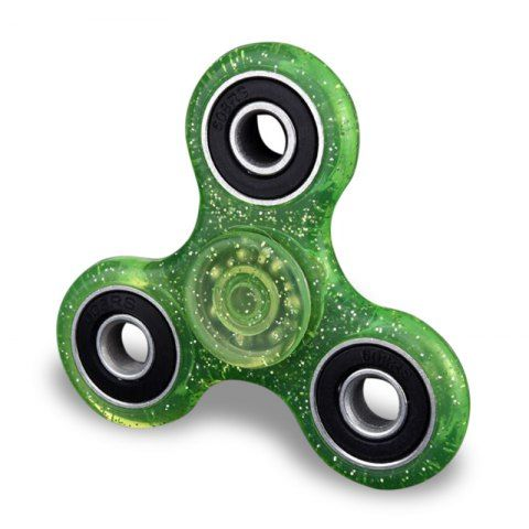 GET $50 NOW | Join RoseGal: Get YOUR $50 NOW!http://www.rosegal.com/fidget-spinner/plastic-focus-toy-edc-finger-1147309.html?seid=4000742rg1147309