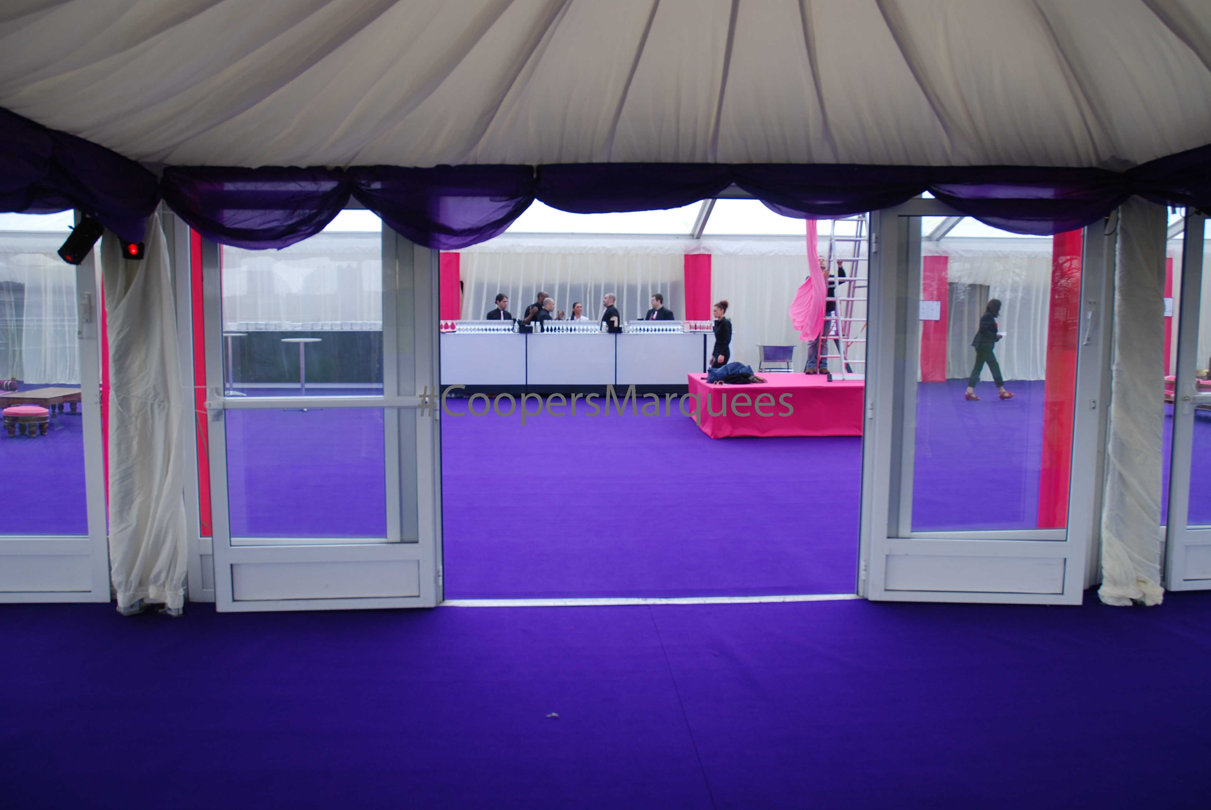 Pin by Coopers Marquees on Coopers Marquees Asian