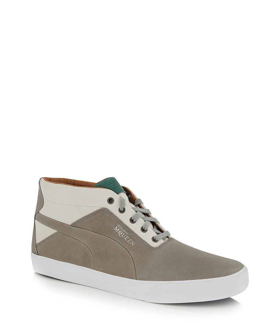 PUMA Men's Slippers for sale | eBay