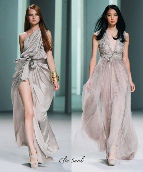Pin von Nico Bella Salon auf Fashion/Style/Inspirations | Pinterest