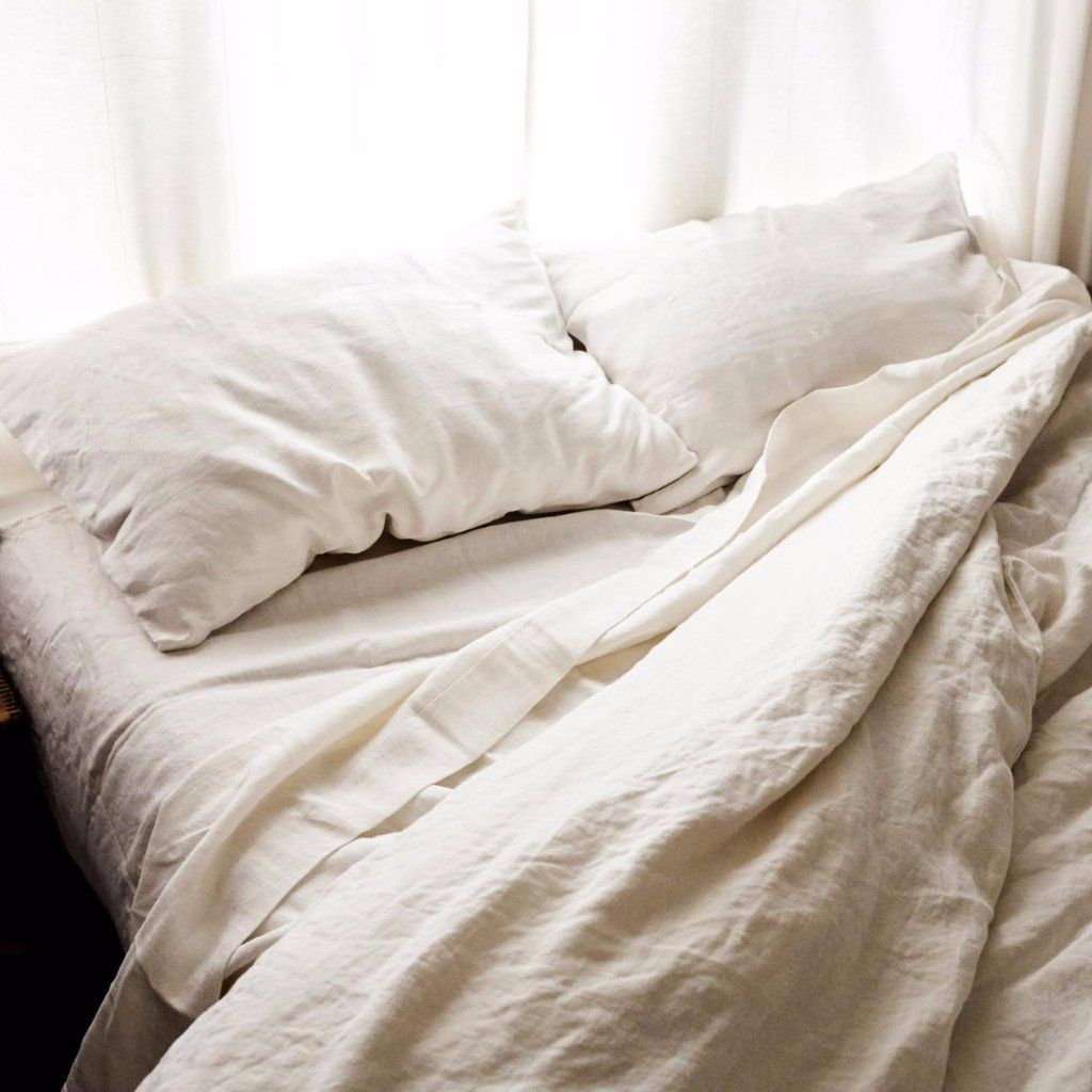The 100% Hemp King And Queen Duvet Covers Pair Spectacularly Well With The  100% Hemp Sheets And Pillow Cases. This Product Is Currently Being Produced  And ...