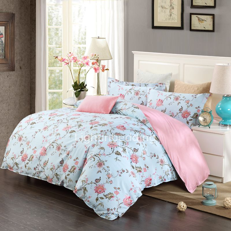 Pin By Meghan Oreilly On Bedroom Ideas Pinterest Comforter