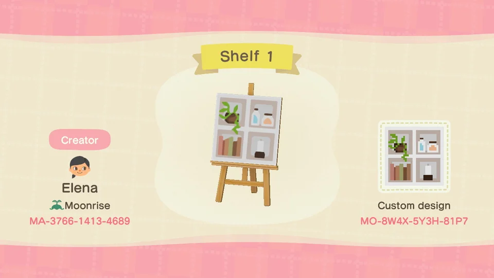 Pin on ,, animal crossing on Animal Crossing New Horizons Living Room Designs  id=35029