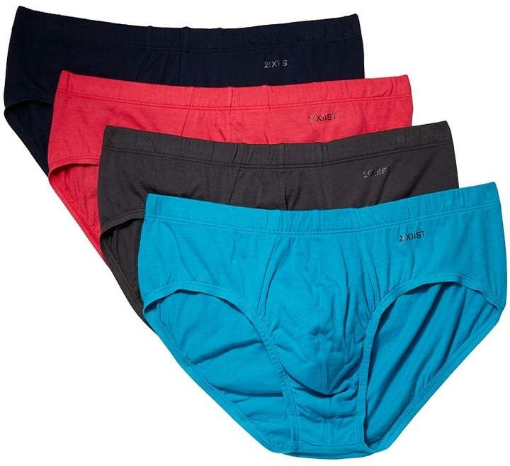 1fcc0ad395ef Life by Jockey Men's 5 Pack Assorted Cotton String Bikini - Assorted color  may vary, Size: Medium   Products   String bikinis, Cotton string, Bikinis