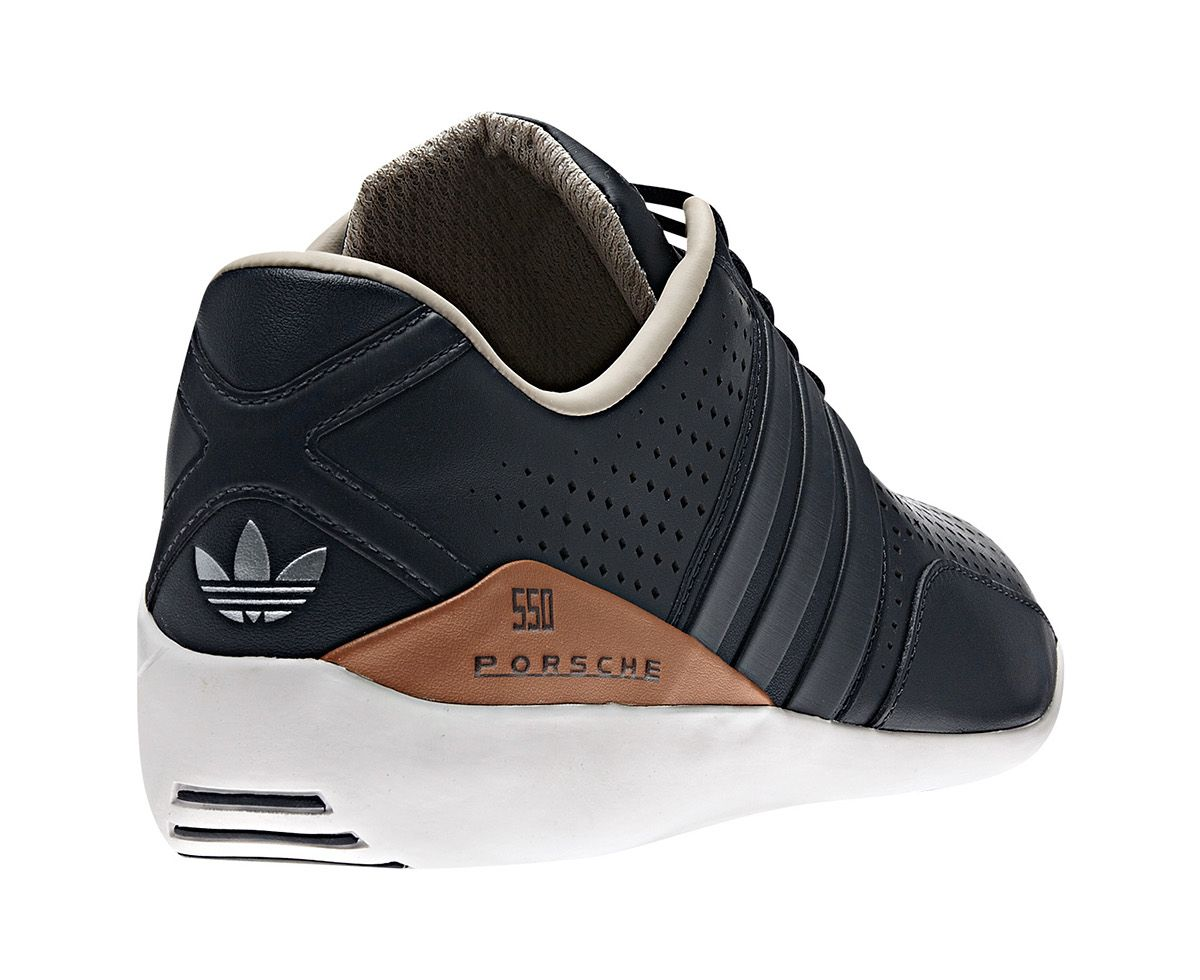 adidas nere markası
