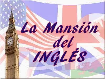 Mansión del inglés