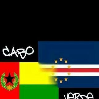 Old Flag On Left Cape Verde Flag Cape Verde Islands Cape Verdean