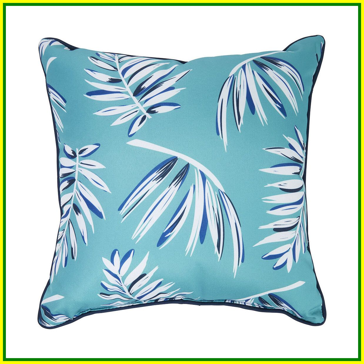 33 reference of outdoor chair cushions kmart in 2020