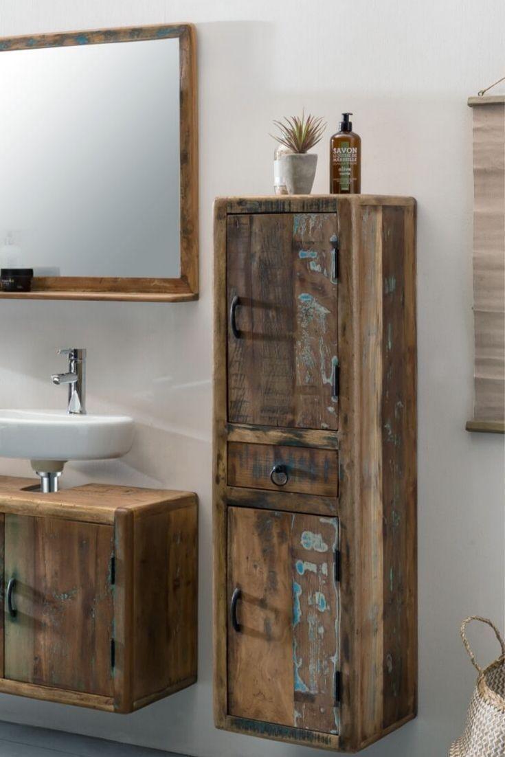 Woodkings Calcutta Schranke Ideal Fur Diejenigen Die Ein Aussergewohnliches Design Schrank Schrank Hangeschrank Kuche Hangeschrank Bad