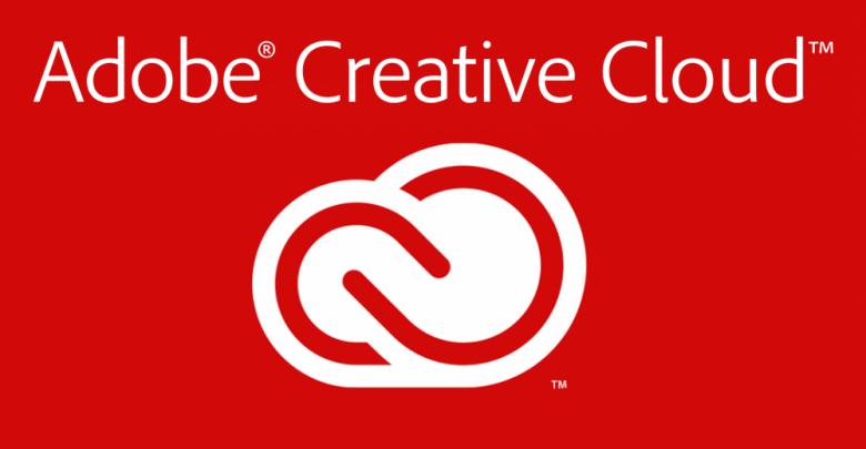 شرح إلغاء عضوية ادوبي كريتف كلاود Adobe Creative Cloud