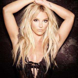Britney Spears suchen sexy