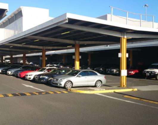 cheap ewr airport parking  https://www.parkplusairportparking.com/