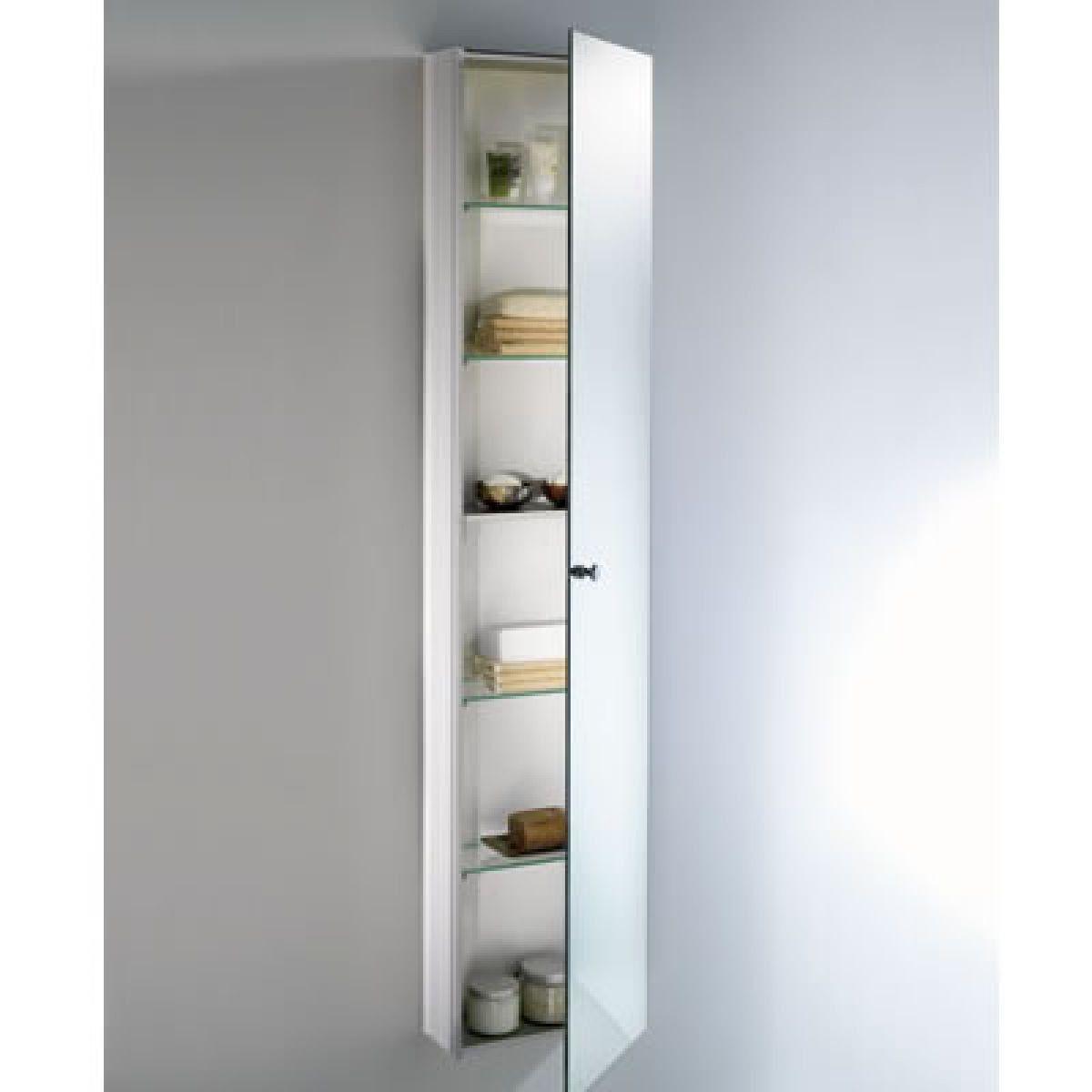 70+ Tall Mirror Bathroom Cabinet - Unique Kitchen Backsplash Ideas ...