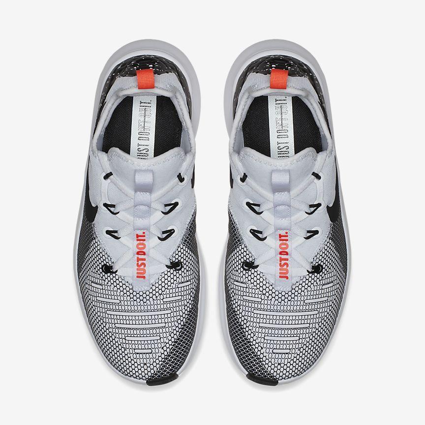 Nike Free TR 8 - Women's Nike Training Shoes - SportStylist