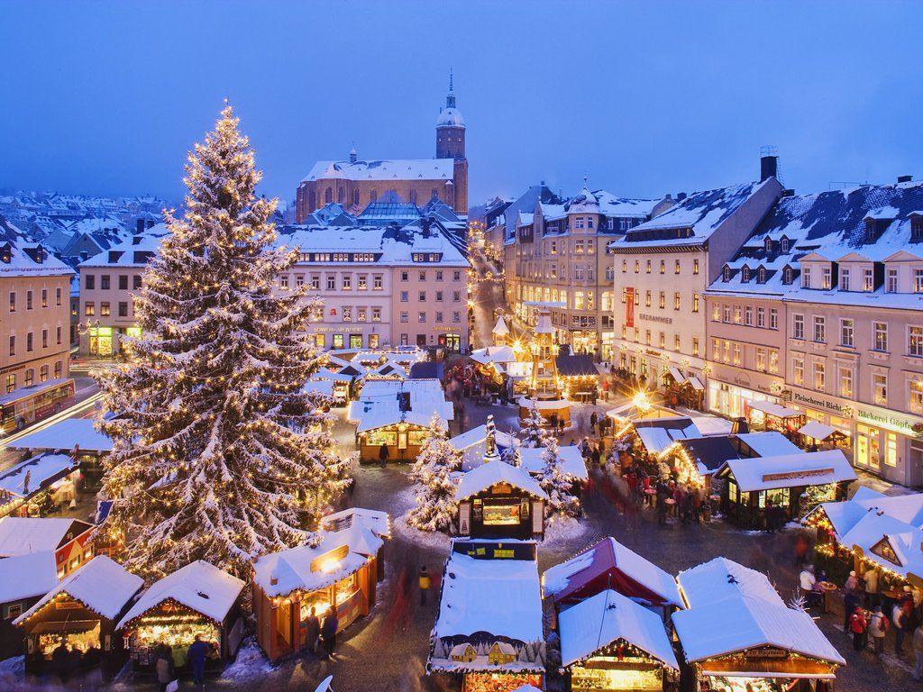 Bayern 3 Christmas Shopping
