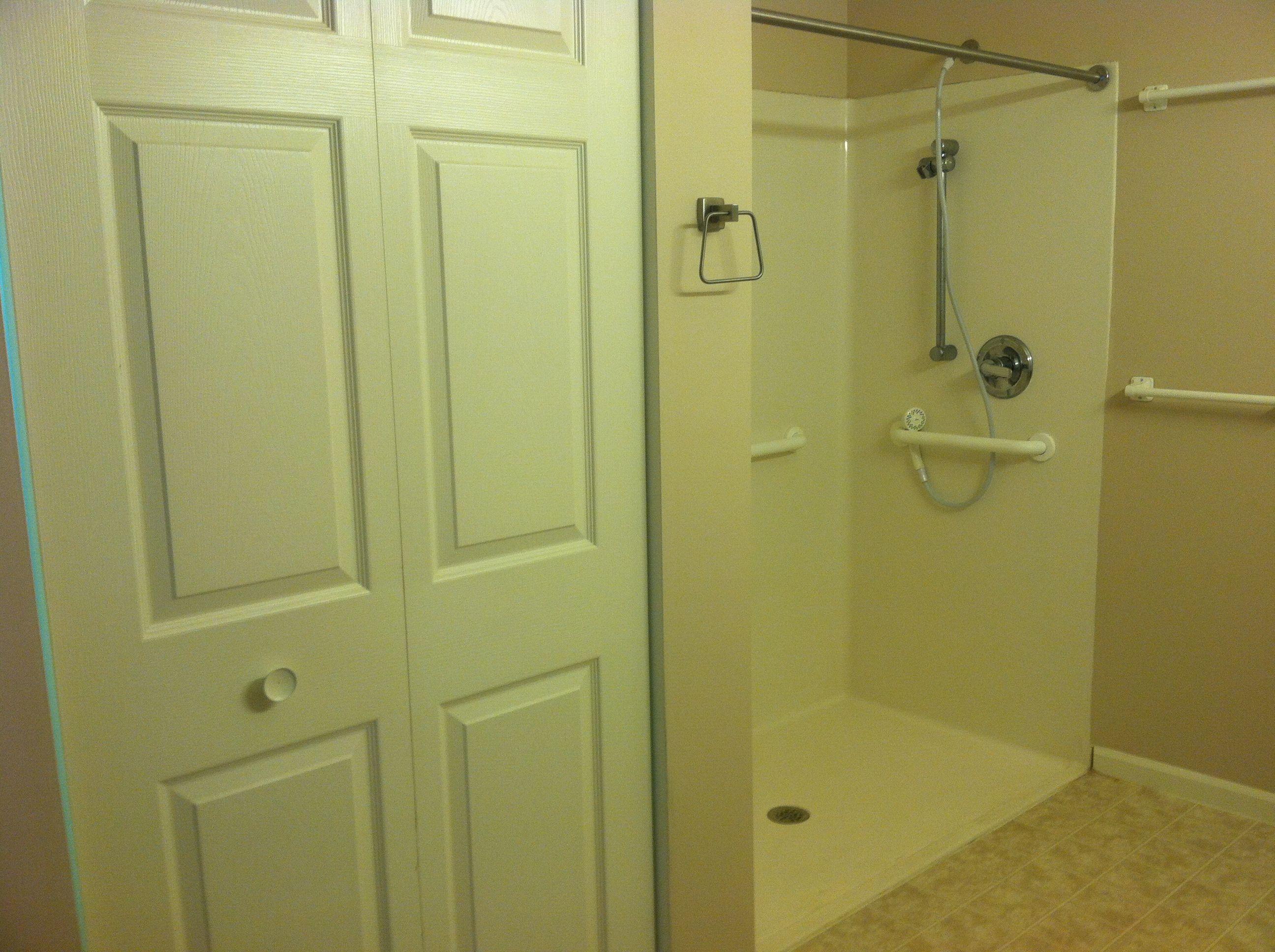 Kitchen And Bathroom Checklist For Senior Independent