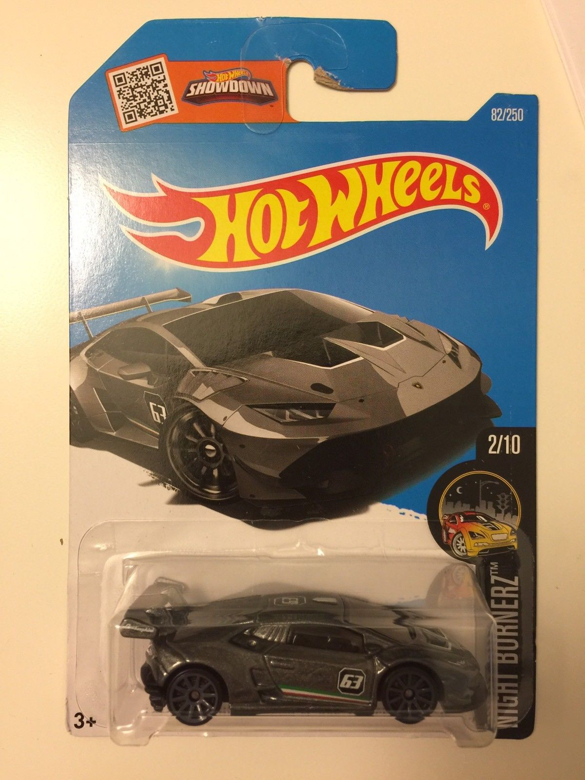 d9373bd229b4a5663006b096dc59b342 Marvelous Lamborghini Huracan Hack asphalt 8 Cars Trend
