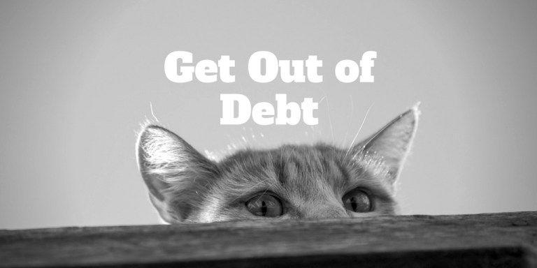 how to cancel cash app deposit