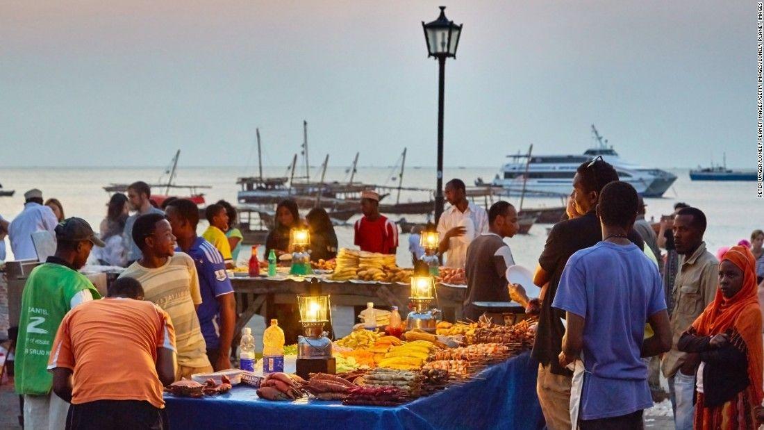 「zanzibar spice trade」の画像検索結果