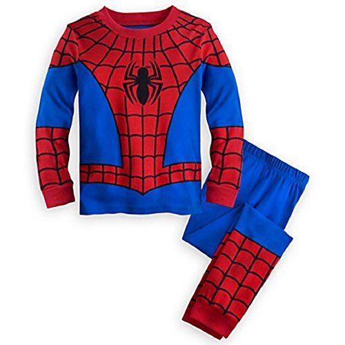 Felpa per Ragazzi Spiderman Uomo Ragno