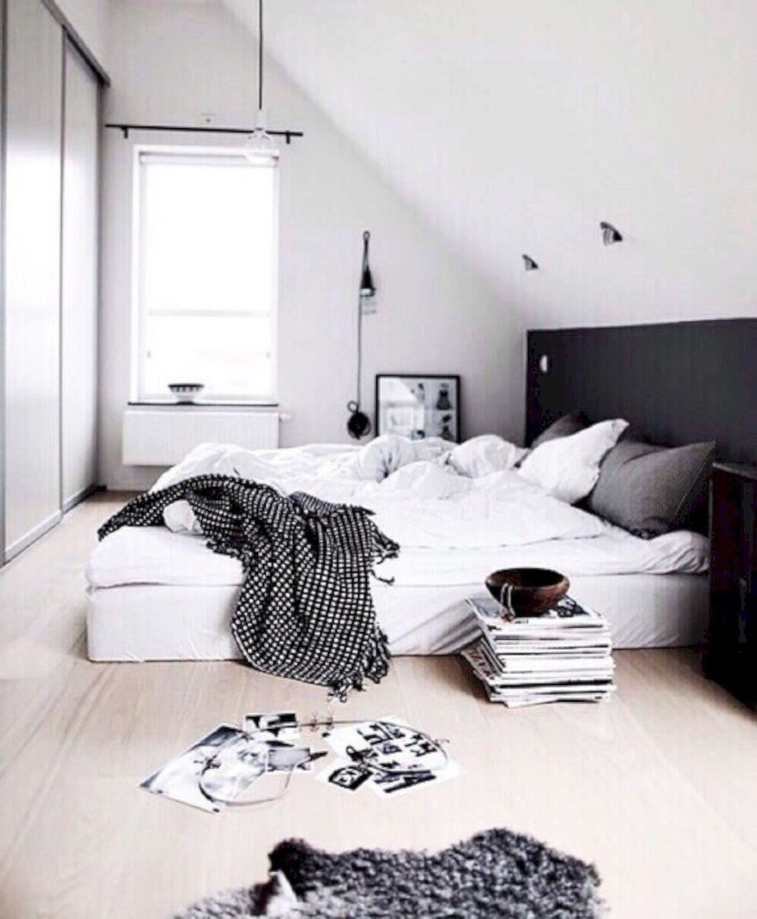 Stunning Modern Home Decor Ideas | Modern, Interiors and Attic on