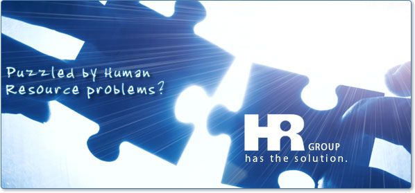 Human Resource Management Is The New Version Of Personnel