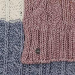Photo of Wollschals für Damen