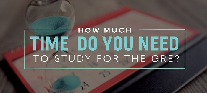 how much to take the gre