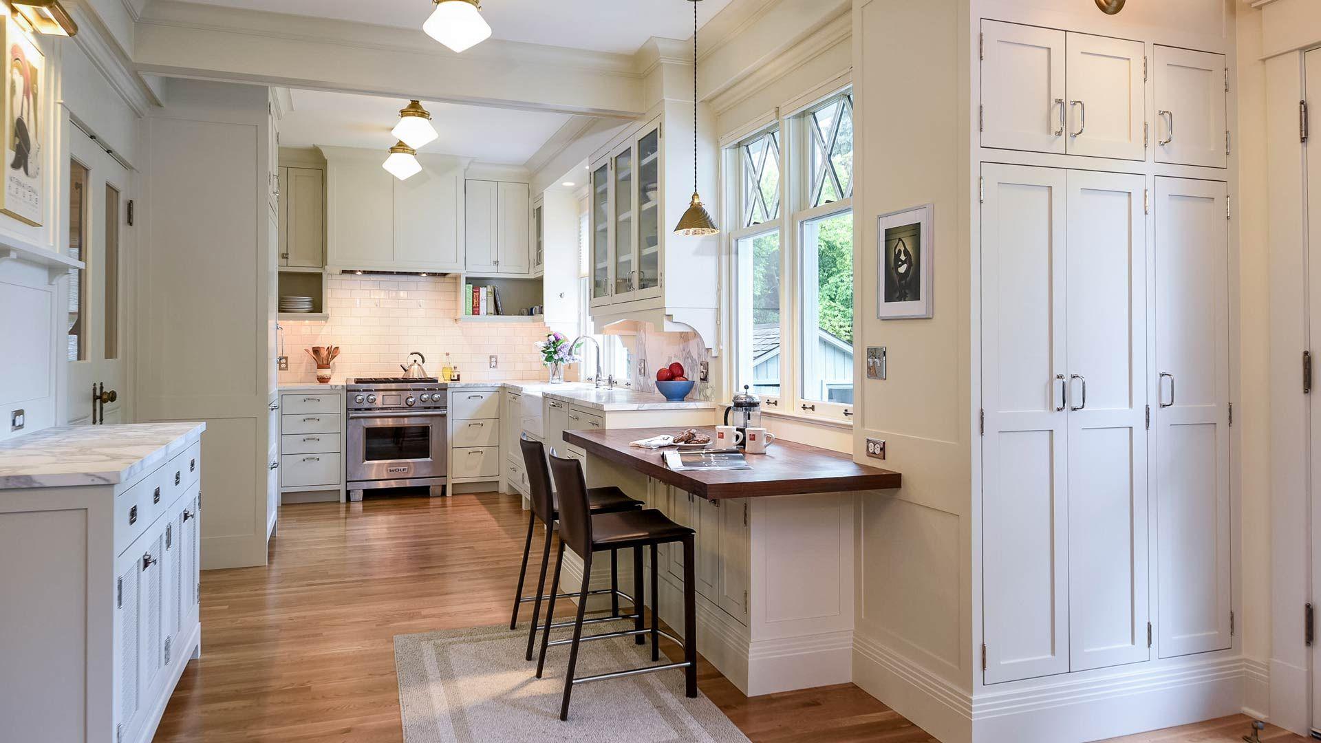 Home Jas Design Build Building Design Home Design