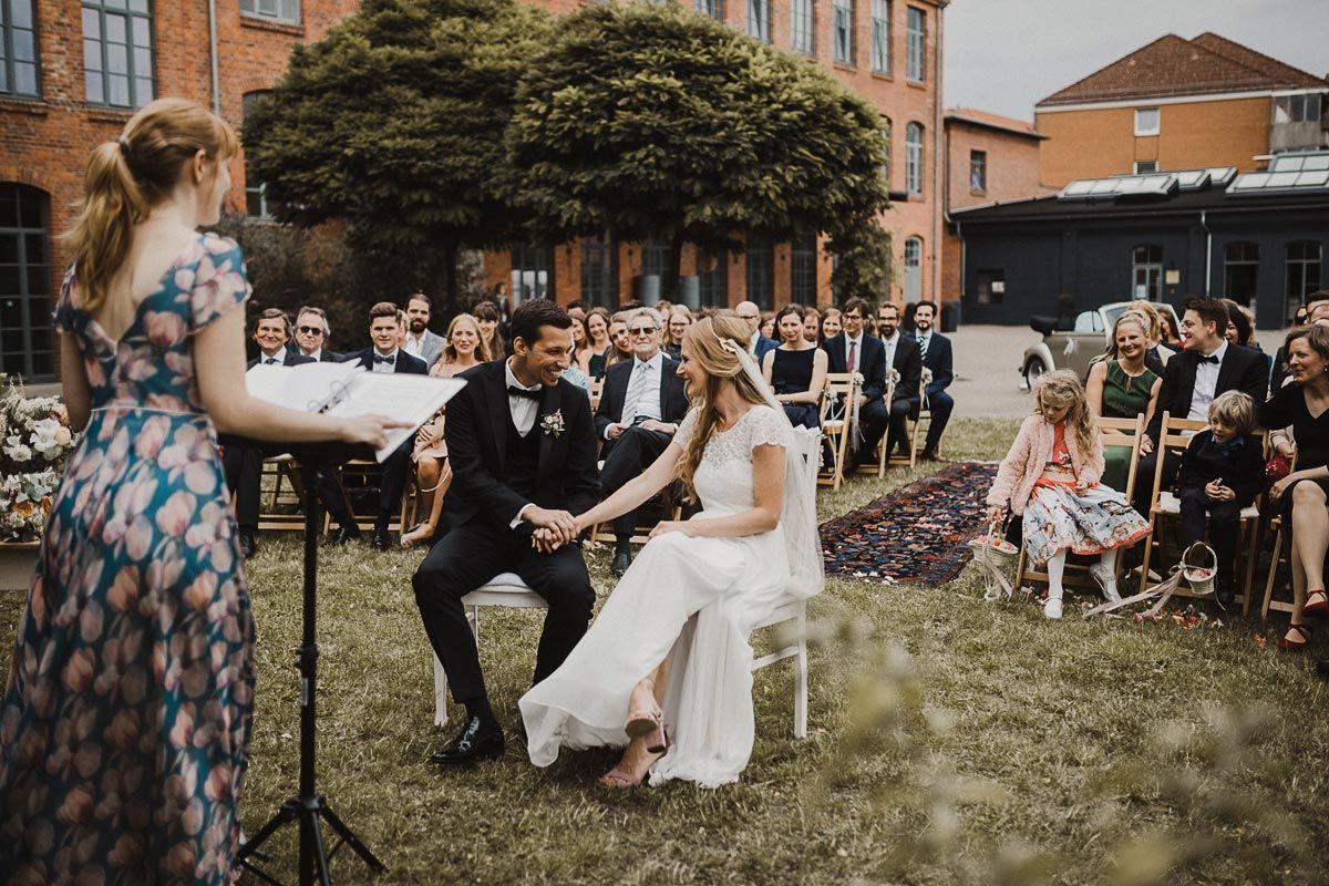 Hochzeit Im Helmkehof Hannover Hochzeit Magische Hochzeit Hochzeitsfotograf