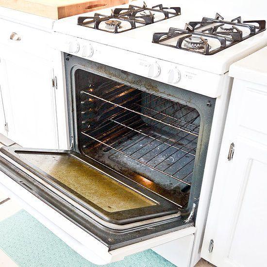 Cómo limpiar todo en casa | PopSugar Smart Living