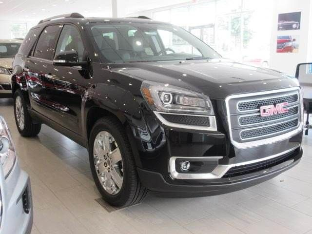 2017 Gmc Acadia Limited Body Style Sport Utility Model Code Tv14526 Engine 6 Cyl 3 6l Transmission Automatic Drive Type Gmc Trucks Gmc Gmc Acadia 2017