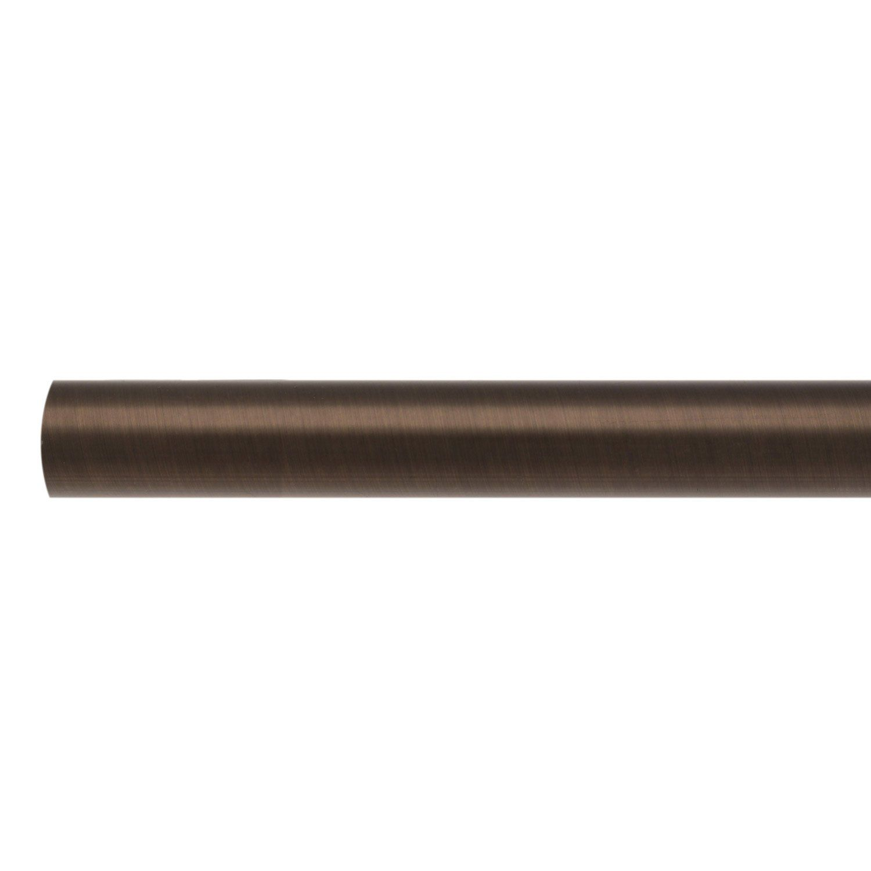 matière de la barre:métal …   projet salle de pause   pinte…