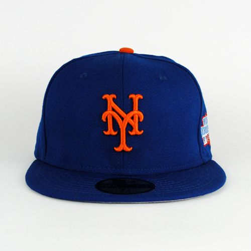d5589236ad1 New York Mets 1986 World Series 59fifty