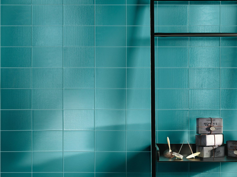 Double-fired ceramic wall tiles KIKO by Cooperativa Ceramica d\'Imola ...