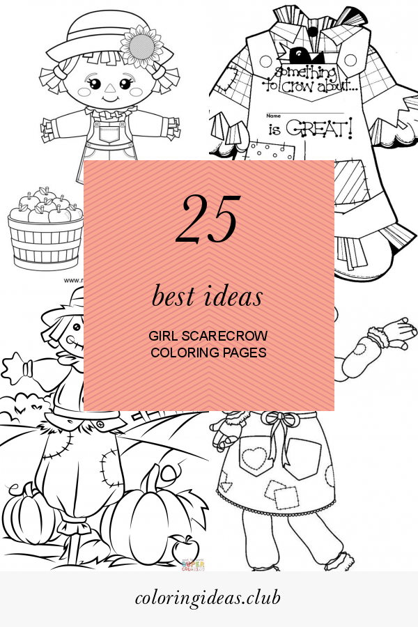 Are you looking for an article about 25 Best Ideas Girl ...