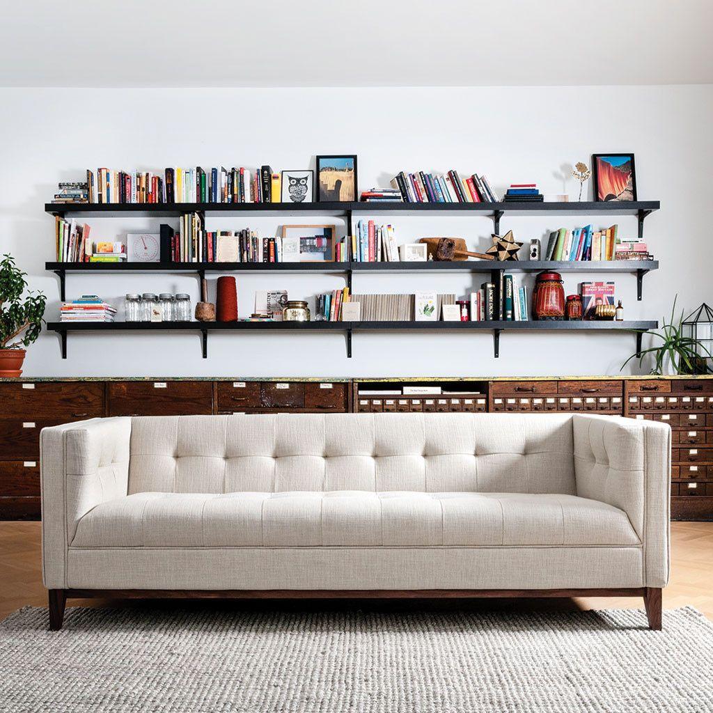 Modern Sofa Toronto Modern Contemporary Furniture Stores in