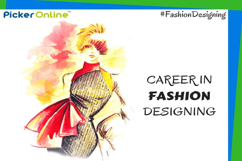 This Is The Correct Time To Make Your Career Bright In Fashion Designing Fashi Fashion Designing Institute Fashion Designing Course Fashion Designing Colleges