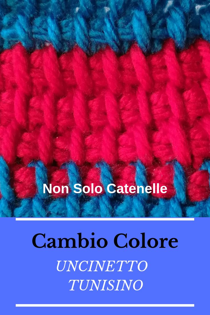 In Questo Video Vedrete Due Modi Di Cambiare Colore Utilizzando L