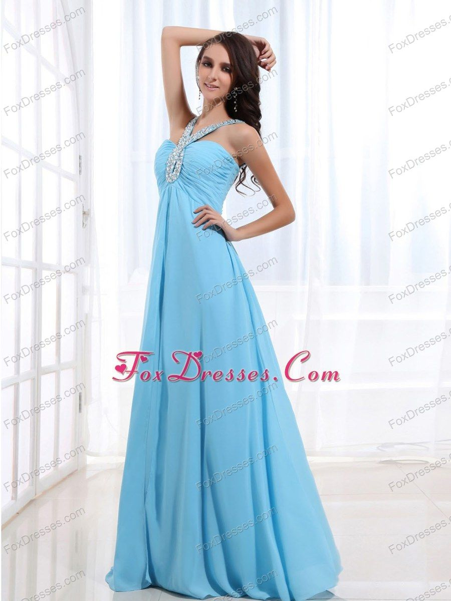 Cheap prom dresses made in the us | Color dress | Pinterest