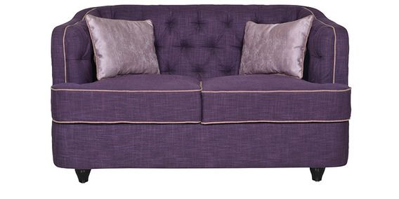 Revamp The Look Of Your Living Room By Ing In A Trendy 2