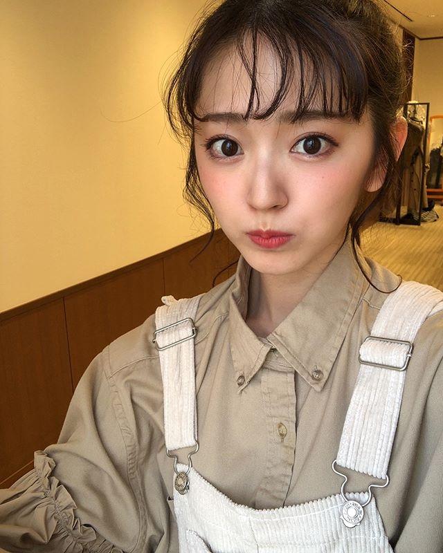 鈴木愛理(@airisuzuki_official_uf) • Instagram写真と動画   鈴木愛理