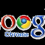 El soporte de Chrome en Windows XP, y continuará proporcionando actualizaciones regulares y revisiones de seguridad por lo menos hasta abril de 2015.