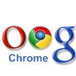 El soporte de Chrome en Windows XP, y continuará proporcionando actualizaciones regulares y revisiones de seguridad por lo menos hasta abril de 2015.