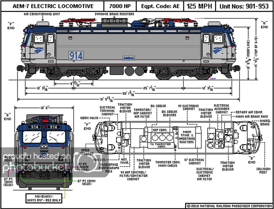 mta car diagrams wiring diagram r62 3 train nyc subway 101 a guide to train car