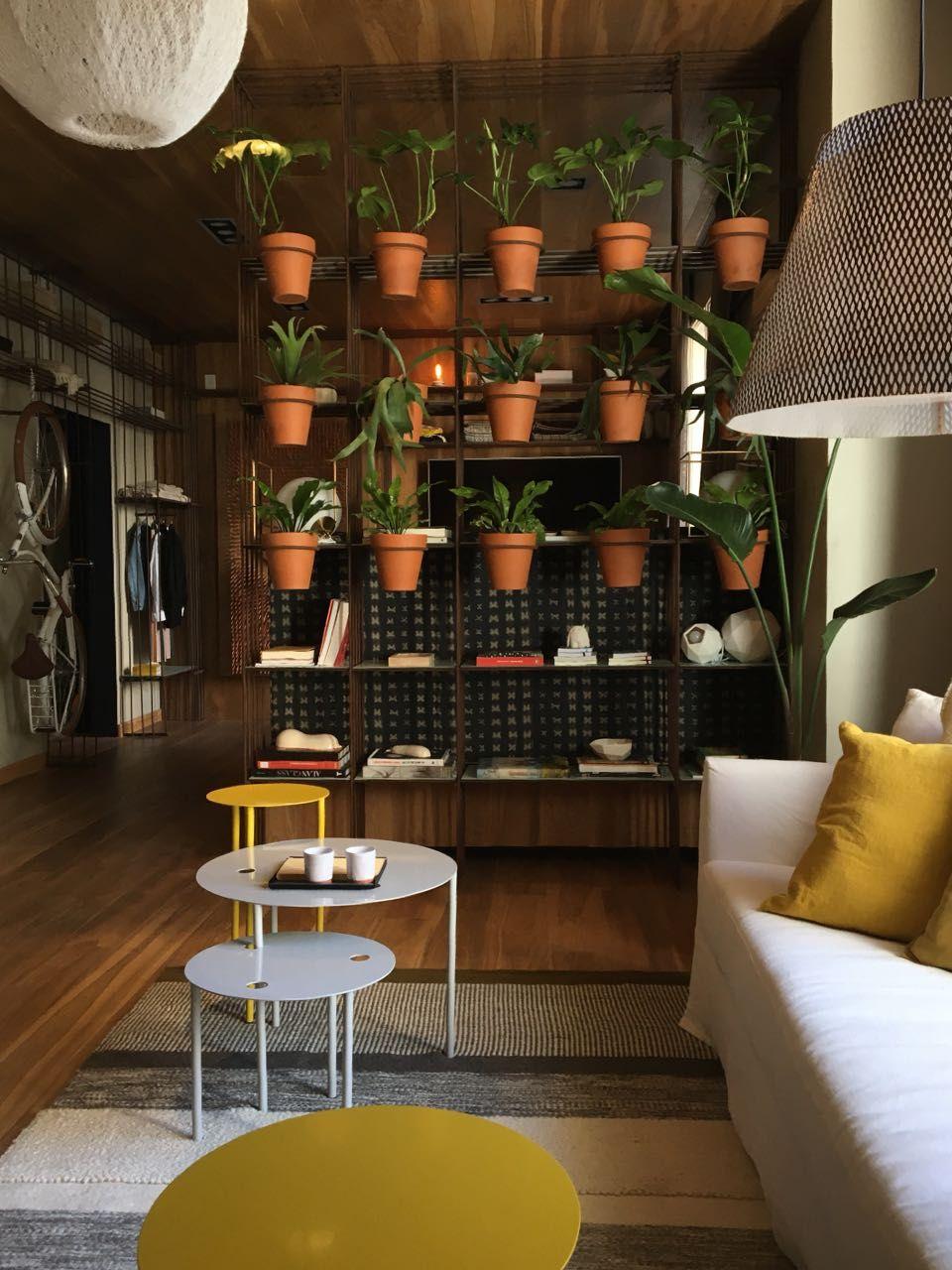 Casa Foa 2017 El Espacio De Mercado Libre Con Una De Nuestras  # Muebles Casa Foa