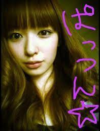 「森絵梨佳」の検索結果 - Yahoo!検索(画像)